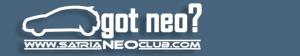 SNC.Com Forums